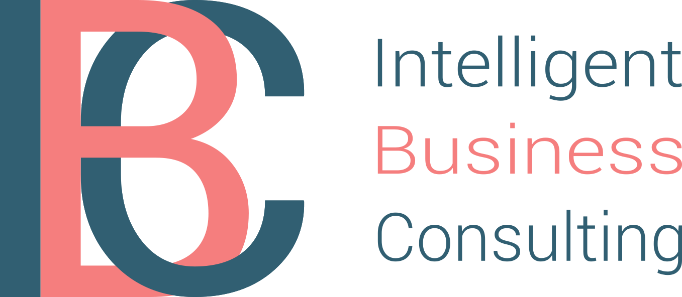 Intelligent Business Consulting