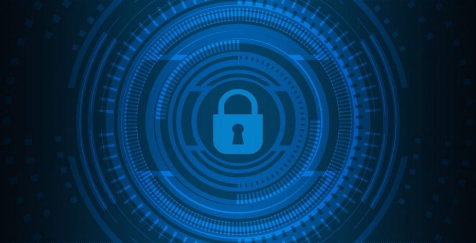 cyber-security-3374252_1280